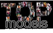 Filme Top Models